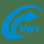 UWV Scholingvoucher